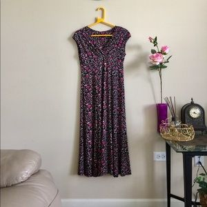 Jones New York Dress! Size-6